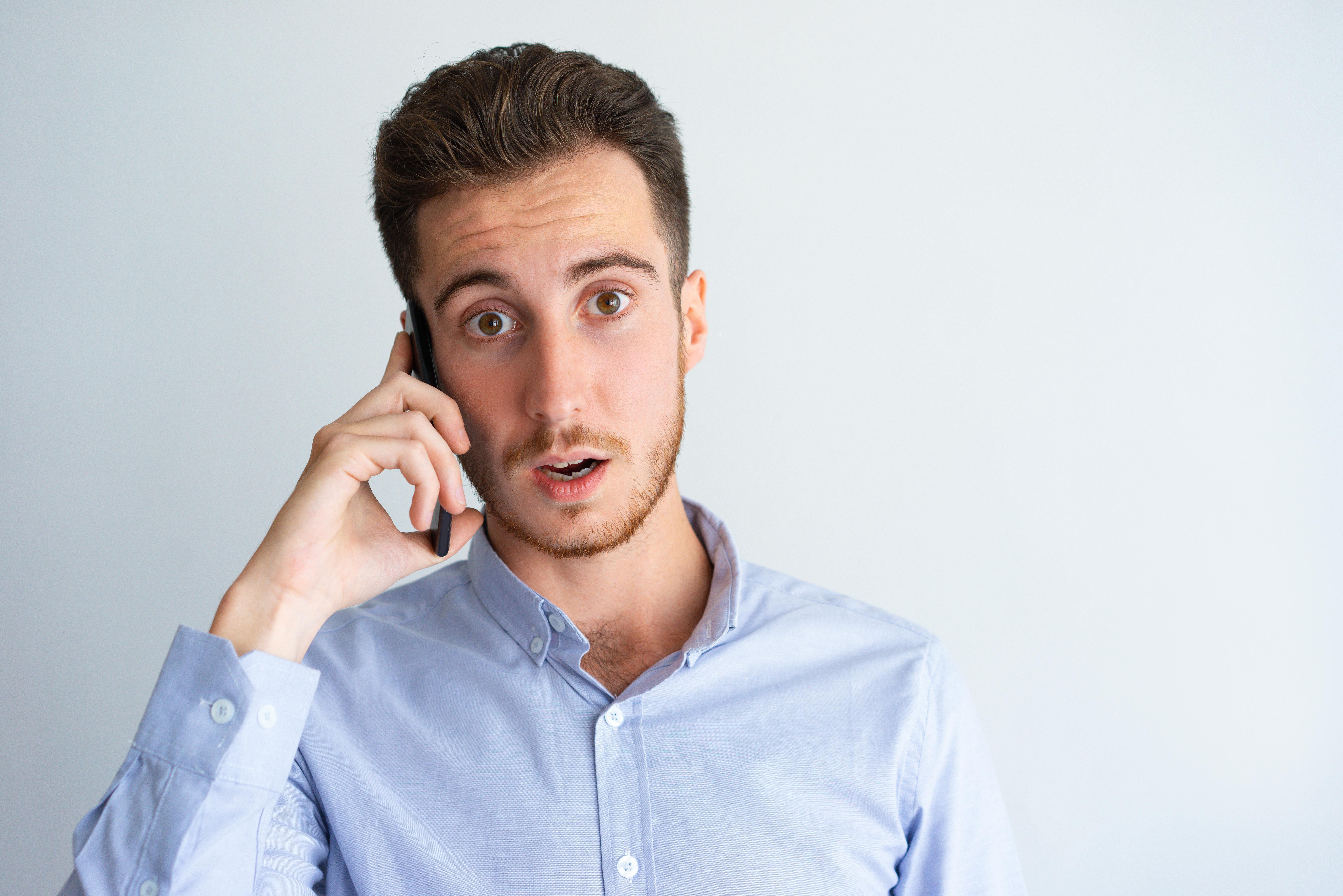 Bien gérer l'échange téléphonique avec un recruteur