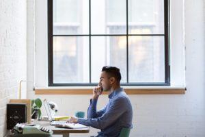 comment trouver du travail en intérim