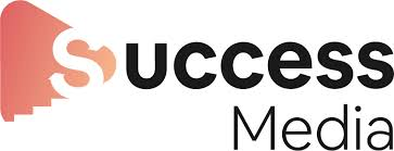 Success media